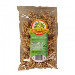Škoricové křupinky 150 g