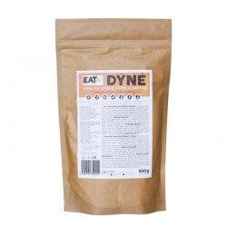 EAT-fit Bezlepkový chlieb s tekvicovým semienkom 500 g