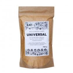 EAT-fit Bezlepková zmes universal 400 g