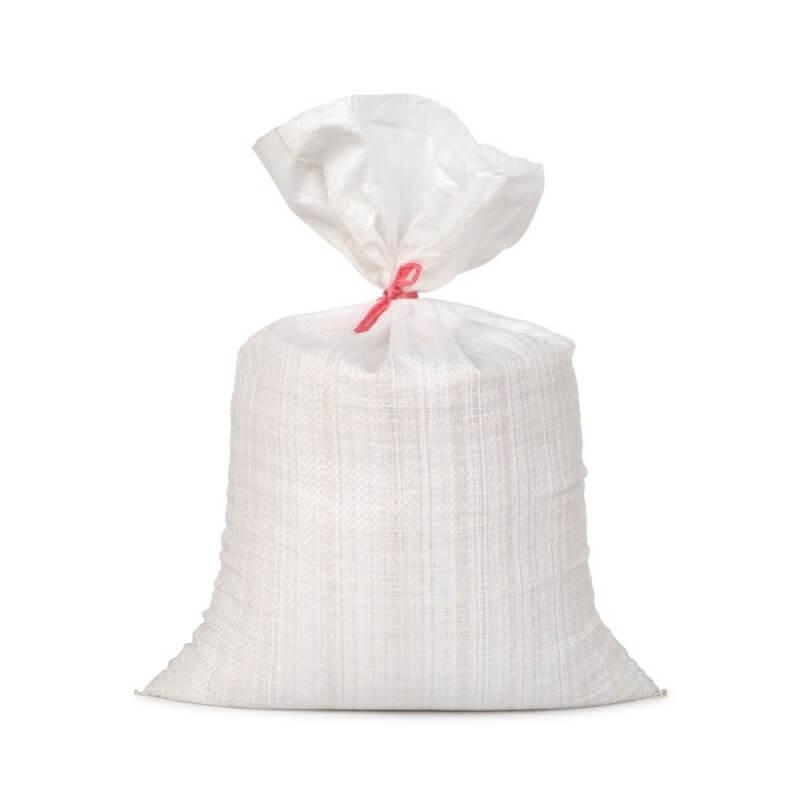 Pohánkové šupky výplň 5 kg