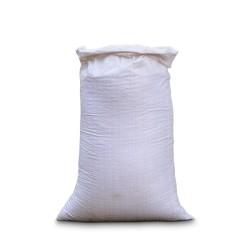 Pohankové slupky výplň 10 kg