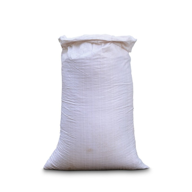 Pohánkové šupky výplň 10 kg