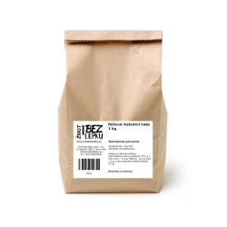 Rýžová instantní kaše 1 kg