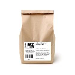 LUCKA ryžové cestoviny vretena 1 kg