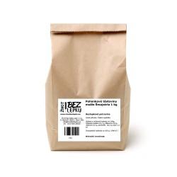 Pohankové těstoviny mušle Šmajstrla 1 kg