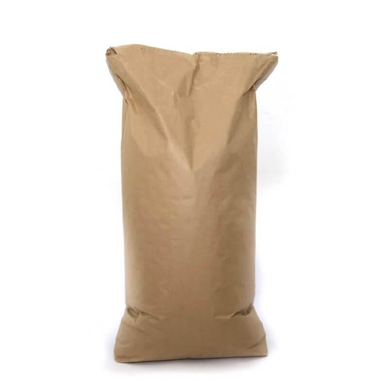 Pohankové těstoviny mušle Šmajstrla 15 kg