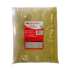 Rýže dlouhozrnná parboiled 5 kg