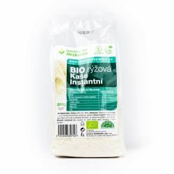 BIO rýžová instantní kaše 200 g