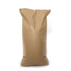 BIO čiroková mouka hladká 25 kg