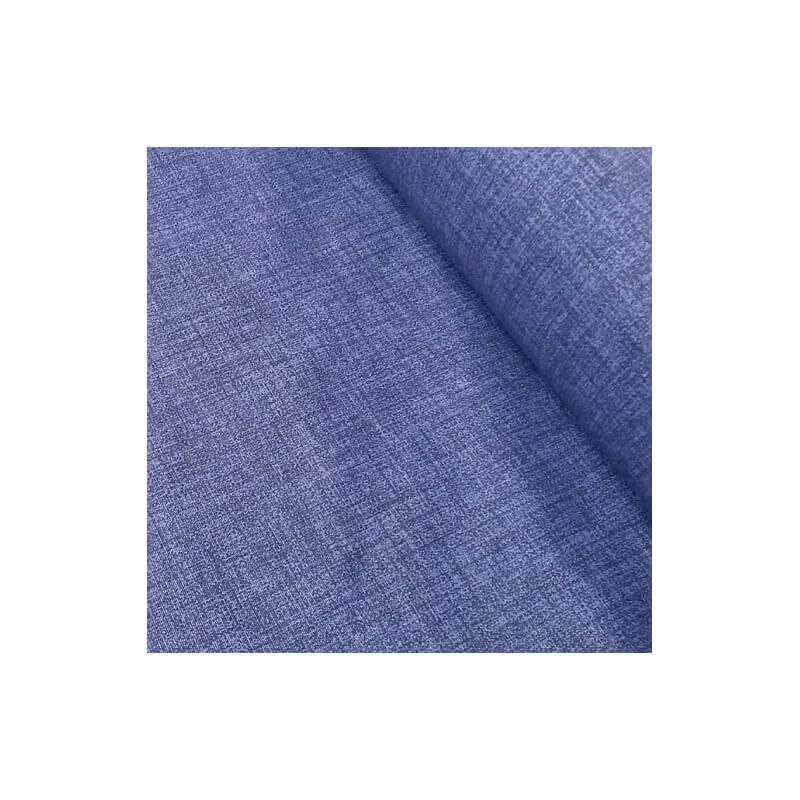 Balmy modrá