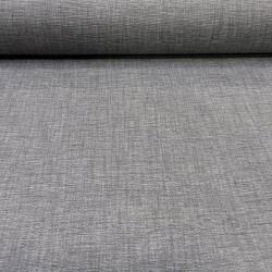 Balmy šedý