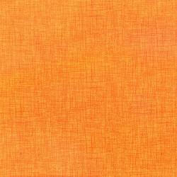 Balmy oranžová