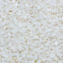 Rýže kulatozrnná Život bez lepku