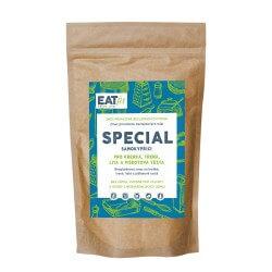 Eat-fit SPECIAL bezlepková směs 750 g