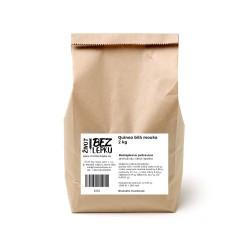 Quinoa bílá mouka 2 kg