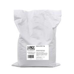 Quinoa bílá 5 kg