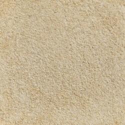 Quinoa bílá mouka Život bez lepku