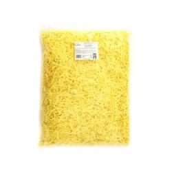 Gutini bezlepkové těstoviny TAGLIATELLE 5 kg