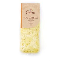 Gutini bezlepkové těstoviny TAGLIATELLE 250 g