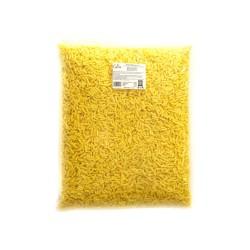 Gutini bezlepkové těstoviny RIGATONI 5 kg