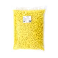 Gutini bezlepkové těstoviny FUSILLI 5 kg