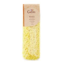 Gutini bezlepkové cestoviny ELICE 250 g
