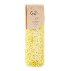 Gutini bezlepkové těstoviny ELICE 250 g