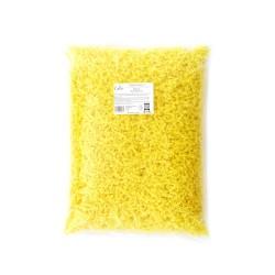 Gutini bezlepkové těstoviny ELICE 5 kg