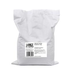 Jáhlové vločky instantní bezlepkové 5 kg