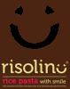 Risolino